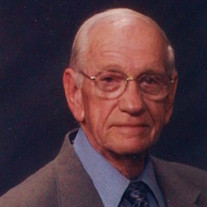 Everett C Brangenberg