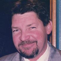 David  L. Rothove