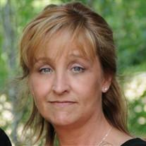Robyn Lyn McNeel