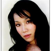 Mrs Yuan Yuan