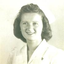 Helen J. Maga