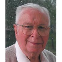 George F. Soukup