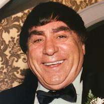Attorney Alfred  Catalfo, Jr.