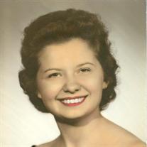 Carolyn McCarty
