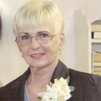 Sharon L. Calvin