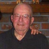 Mr. Ronald DeMarco