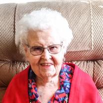Linda H. Plett