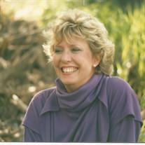 Pamela Grace (Kraft) Voit