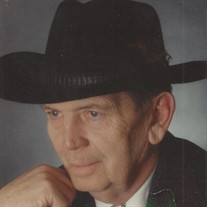 Wendell O. Beans Jr.
