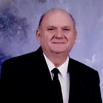 John gamble obituary poker games free online no download