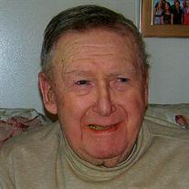 James B. Toomey