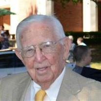 William J. Moore