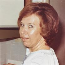 Derella Hewitt