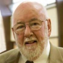 William Archer Sweeney
