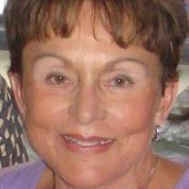 Carol Roberta Elder