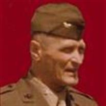 Colonel Francis C. Andriliunas