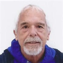 Elias Aaron Mandel