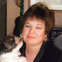 Mrs. Deborah A. Davis