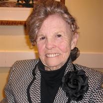 Norma Rucks Rutledge