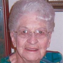 Rose  Lee England