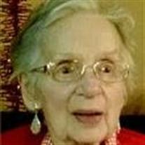 Mary E. Moriak