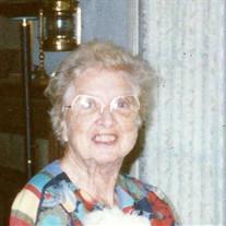 Grace G. Smith