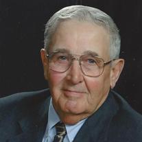 W. Dean Weber