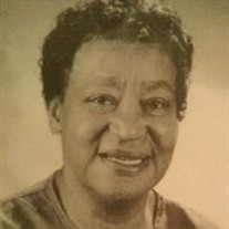 Maybelle  Brown