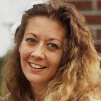 Susan  Langone Whalen