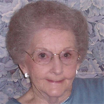 Helen L.  Husted
