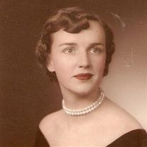 Marguerite Longley Murphy