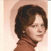 Valerie J. McKenzie