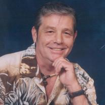 Randy Barfield