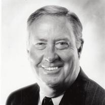 Robert Ray Jones