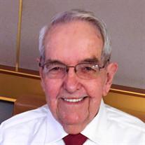 J. Stanley Hale