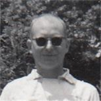Wilbur Charles Paddock