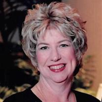 Mrs. Susan Nowlin Wade
