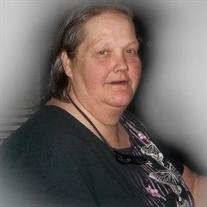 Sue Lockaby