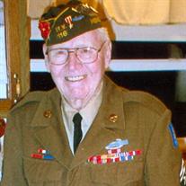 David W. Nutt