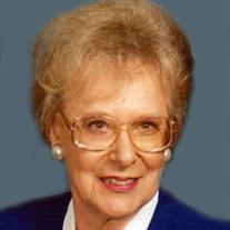 Lynda L. Thompson
