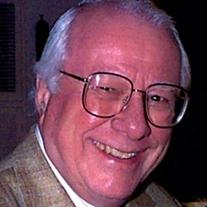 B. Herbert Lee