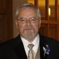 Larry E. Fitzpatrick