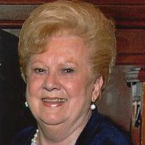 Milena T. Brandt