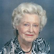 Jane Youmans Moody
