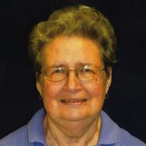 Lois E. Fenski