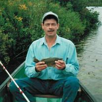 Dwight  Garry  Hinds