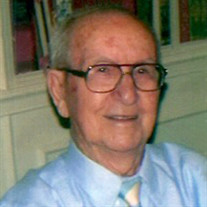 Felix Simoneaux, Jr.