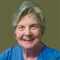 Virginia Fleisher