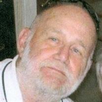 Allen C. Hays