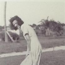 Mrs. Dora  Keefe
